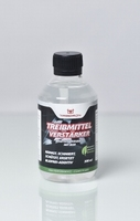 TRIBORON TREIBMITTEL 300ML