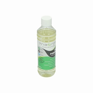 TRIBORON FEUL FORMULA 500ML